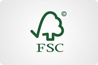fsc_siegel